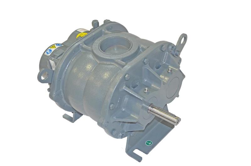 Blowers - Powered Equipment & Repair, Inc.
