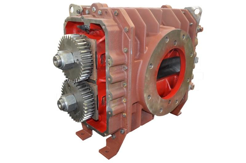 Repair & Service | Powered Equipment & Repair, Inc